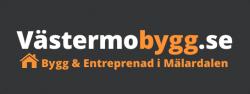 Västermo Bygg & Entreprenad Logo
